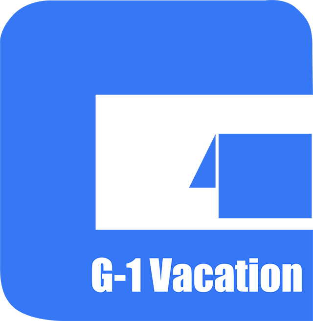 G-1 Vacation Co.,Ltd.
