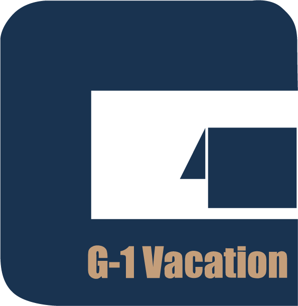 G-1 Vacation Co.,Ltd.