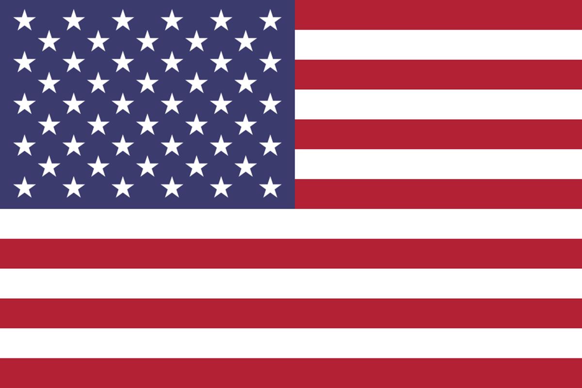 วีซ่าประเทศอเมริกา