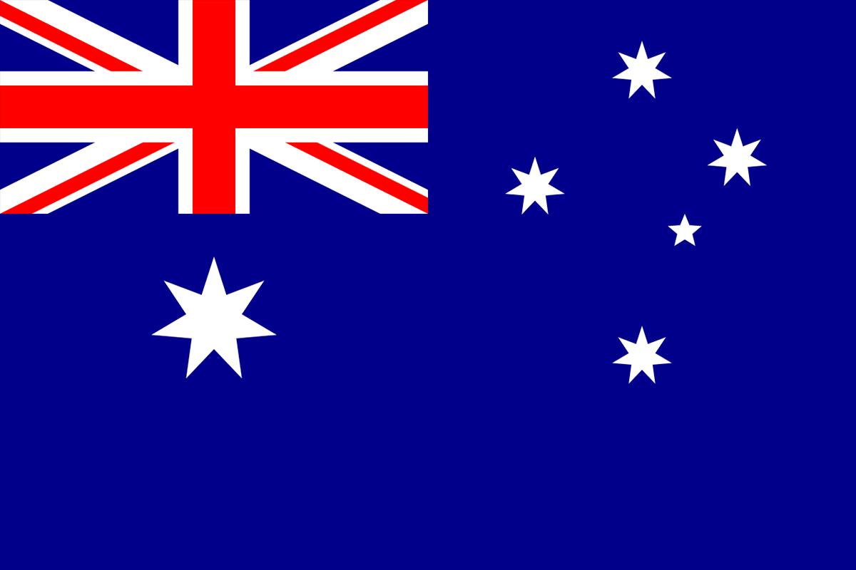 วีซ่าประเทศออสเตรเลีย