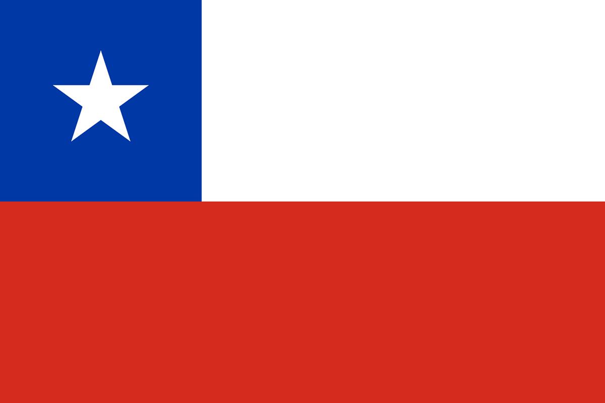 Chile ชิลี
