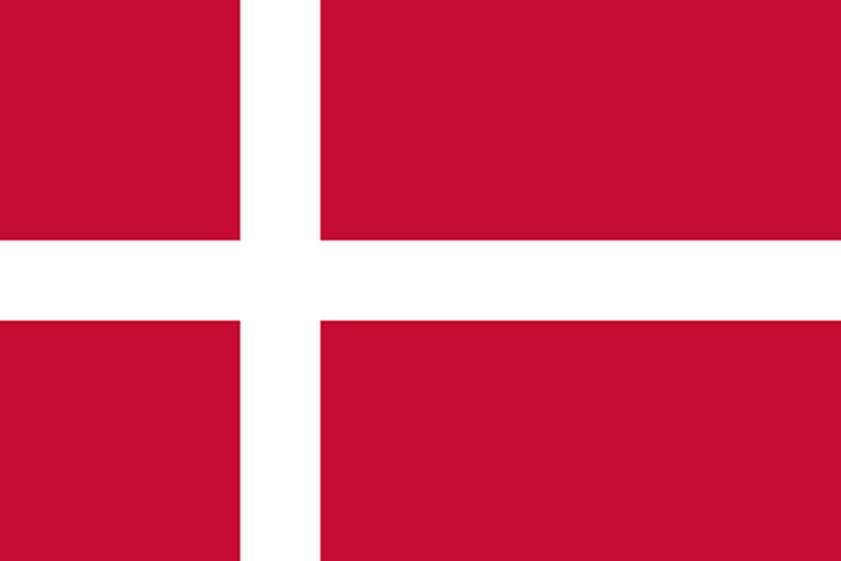 วีซ่าประเทศเดนมาร์ก