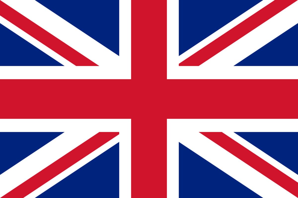วีซ่าประเทศอังกฤษ