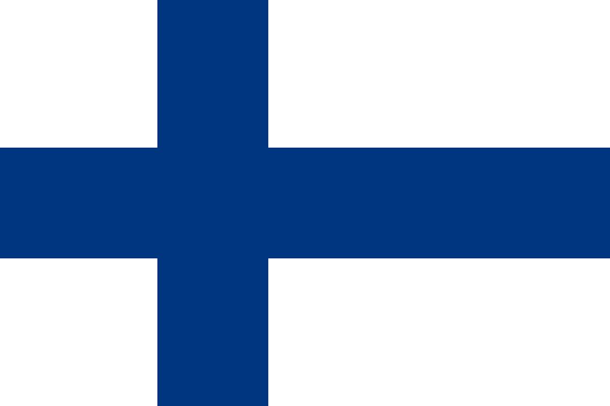 วีซ่าประเทศฟินแลนด์