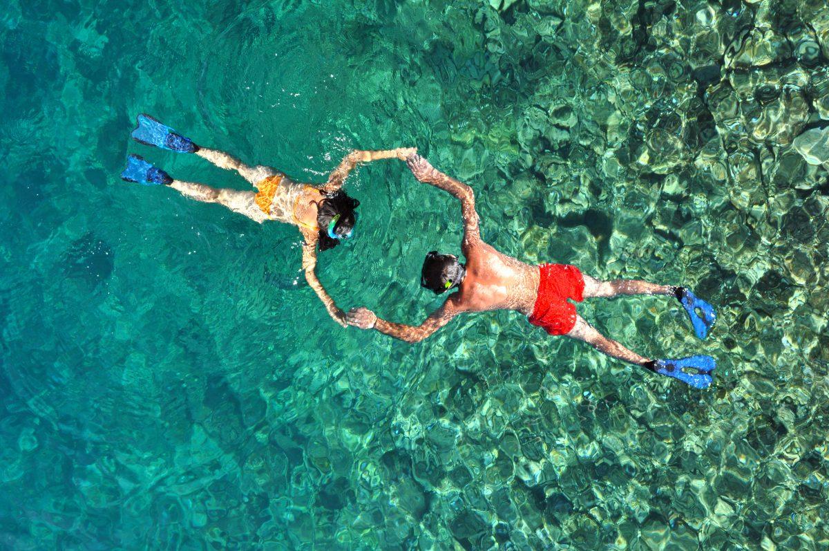 เราเที่ยวด้วยกัน Unseen Exclusive Phuket